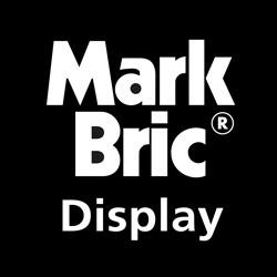 Mark-Bric - Стенды производства Швеции