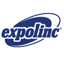 Expolink стенды и оборудование для выставок