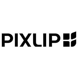 Мобильные световые стенды короба (лайтбоксы) Pixlip-Go